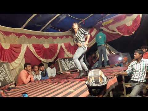 Duniya Mein Aaye Hoto Love Karlo Vijay Kumar Video