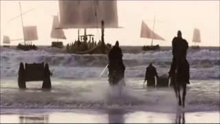 Best medieval movies films