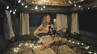 Nilipek - Koşuyolu | Karavan Sessions Video