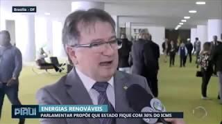 Merlong Solano - Jornal do Piauí - 06.06.19