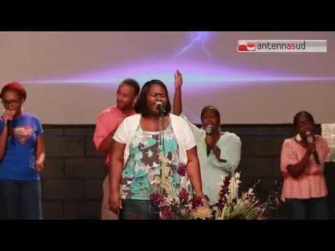 TGSRVgiu01 Gospel Martina Franca