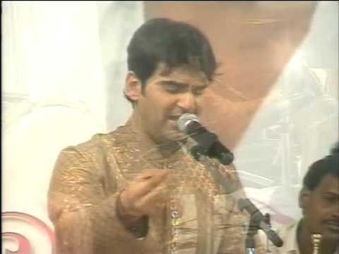 Sai Vasan Shah Khudaya Dukhyio waqt