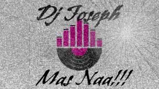 Mix Te Bote Remix Casper, Nio Garc a, Darell, Nicky Jam, Bad Bunny, Ozuna.mp3