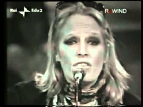 Te regalo mis ojos GABRIELLA FERRI / Tributo en Video