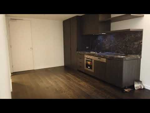 properties-for-rent-in-north-melbourne-1br/1ba-by-property-management-in-north-melbourne