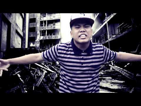 Dj Paul Records™ - Allstar Part 2 (Official Music Video)