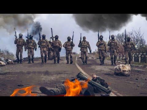 44 дневная война в Карабахе! Документальные кадры!