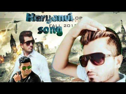 Dil Ka Mada Na Haryanvi Song