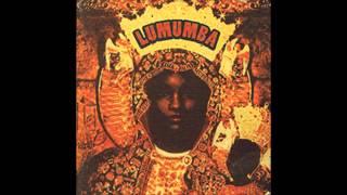 Lumumba - Vamos a Matar