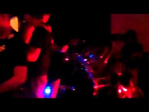 Mountain Song  Janes Addiction instrumental   Wicked Wayz