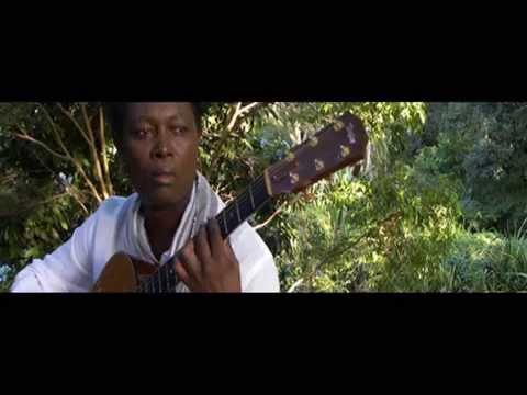 Lokua Kanza - Juste un peu d'Amour