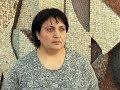 «Առանցքում». Հարցազրույց Նինա Կարապետյանցի հետ