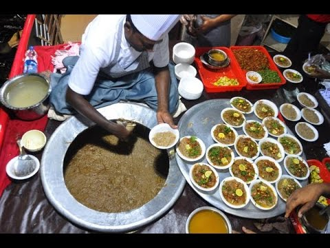 Best 4 Haleems in Hyderabad, Ramadan 2016