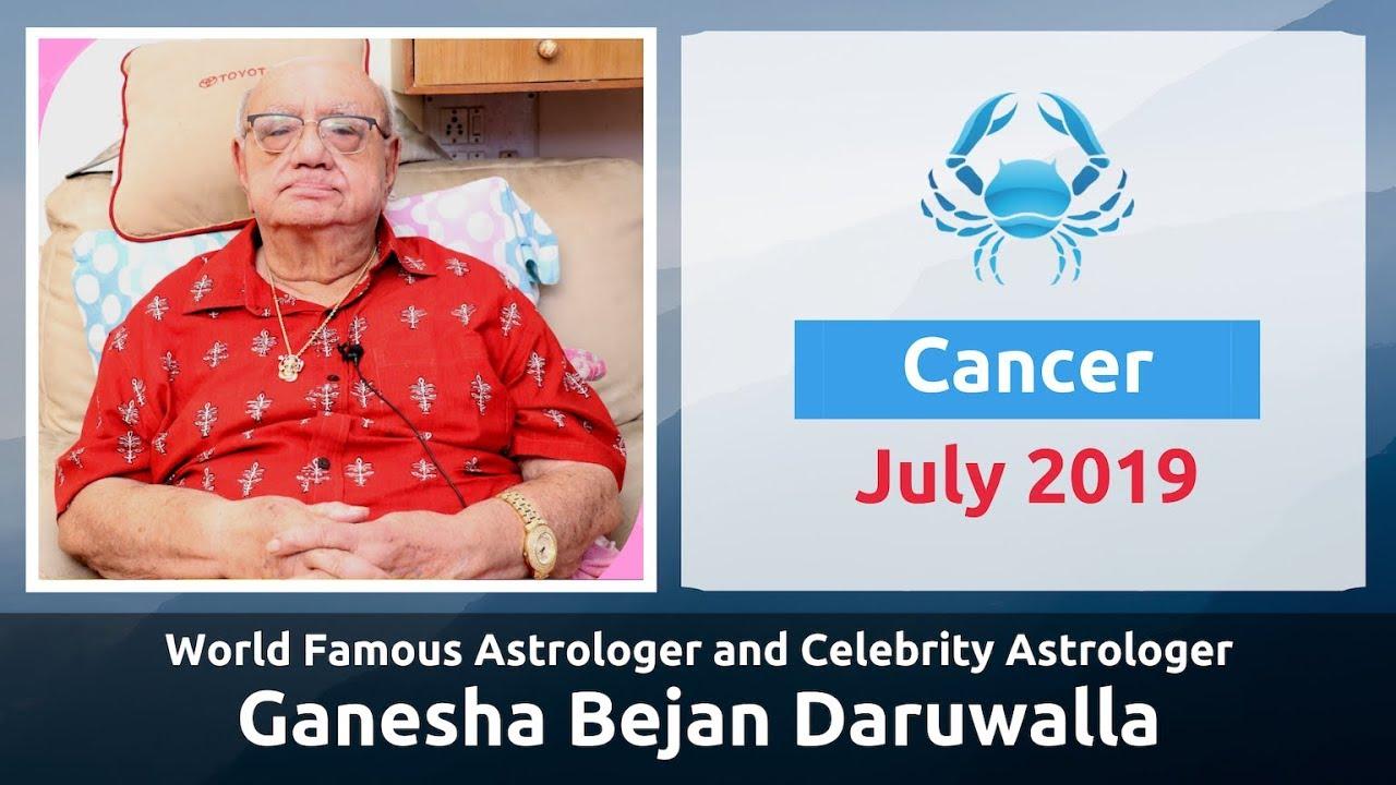 bejan daruwalla daily horoscope sagittarius 2018