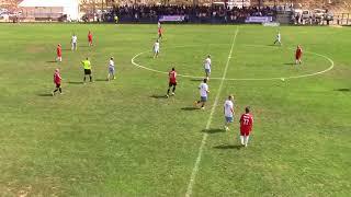 2017 Kızıldağ Yaylası Futbol Turnuvası Veteranlar 1.  maç