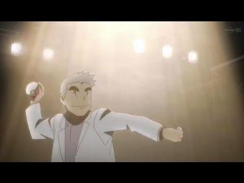 pokemon-theory:-professor-oak-was-a-champion?