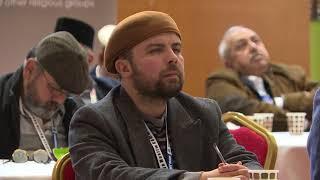 National Umure Kharijiyya Annual Conference 2018