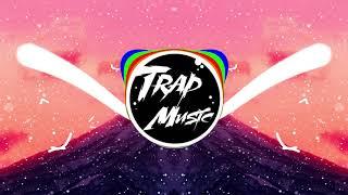 Descarca Zedd & Griff - Inside Out (Bopcorn Remix)