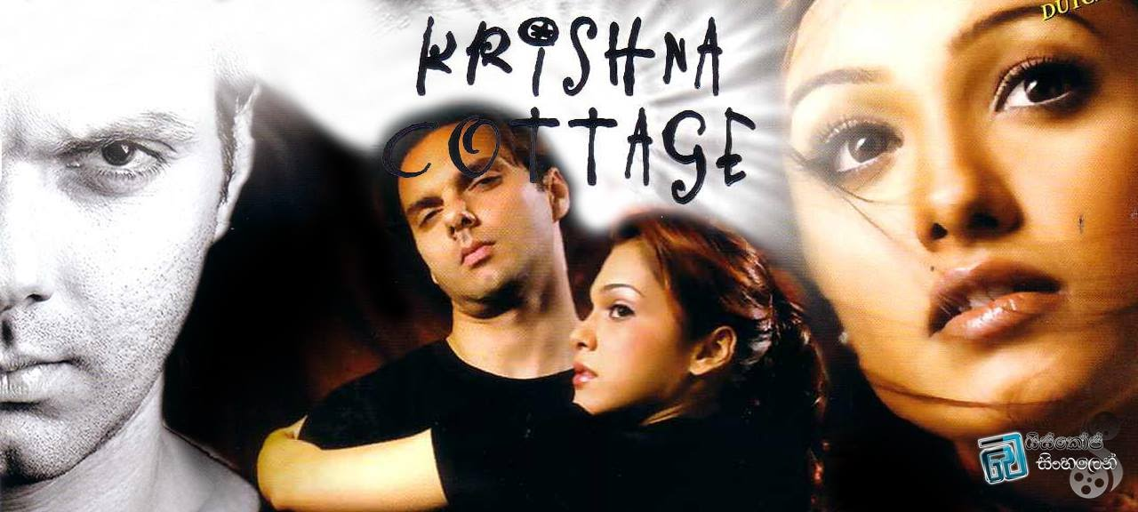Khatrimaza 18 hindi dubbed
