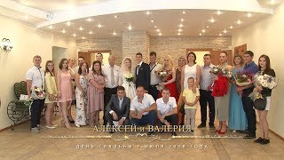 фотограф видеооператор на свадьбу Ивантеевка Пушкино Дмитров Сергиев Посад