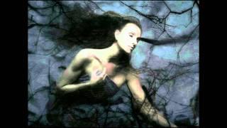 "ANA BELÉN / Videoclips / ""Mira luna"""