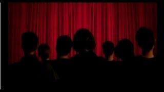 Anita Traversi – Lava