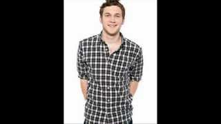 Phillip Phillips- U Got It Bad (Studio Version)