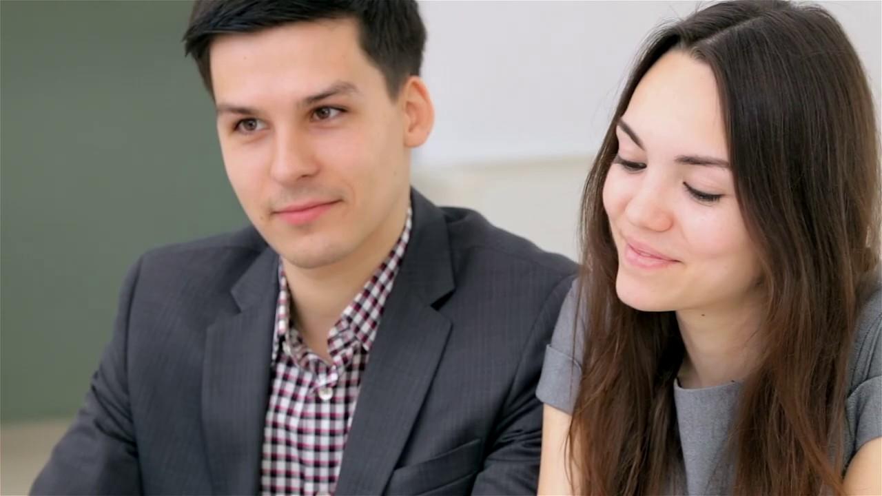 smil norge online ukraine dating