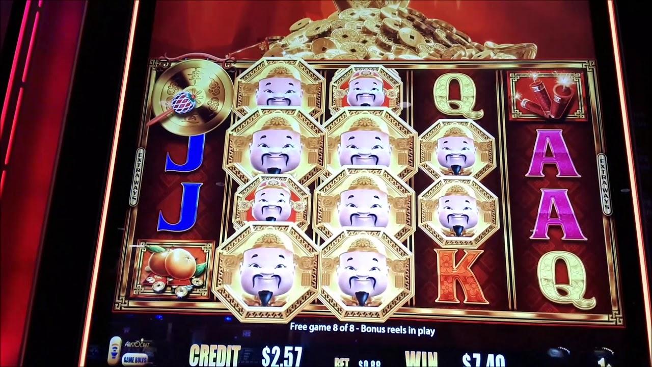 Beste casino online echtes geld