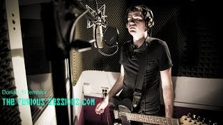 Dorian - El Temblor | The Furious Sessions en Sol de Sants Studios (Barcelona)