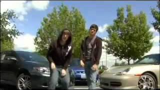 клипы wmv музыкальные