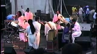 Hart Plaza Summer 88.mpg