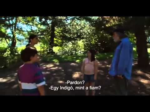 Indigo (Teljes film)