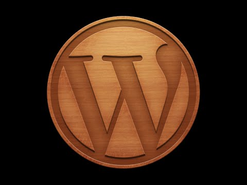 How To Redirect and Hide (Cloak) Affiliate Links - WordPress