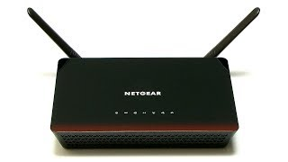 Baixar New Router