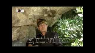 Cilokak Sasak Balja Salak Jari Home Studio Production