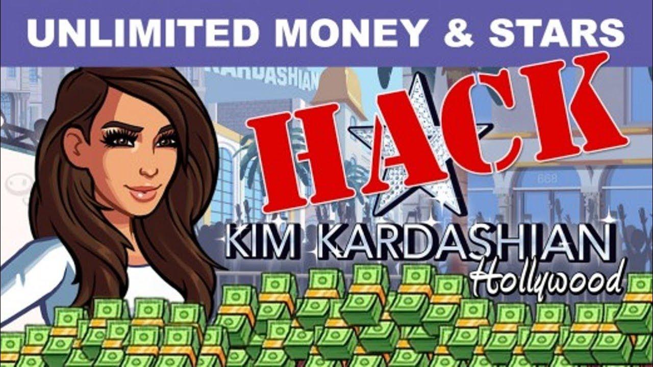 kim kardashian mod apk 9.6.0