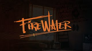 Redneck Souljers - Firewater (Available now!) Teaser