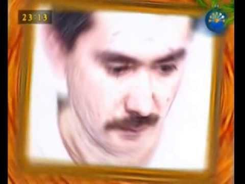 Вильдан Яруллин - кайтам але