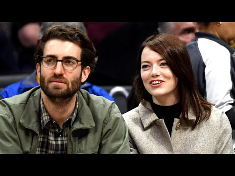 Emma Stone Engaged to Dave McCary: 5 Things to Know About the 'SNL' Director