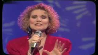 Peggy March - Bald 1995