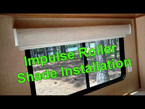 replacing-old-rv-shades---2019-11-rollin'-on-tv-show-segment