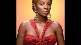 Watch Mary J Blige Good Luvin video