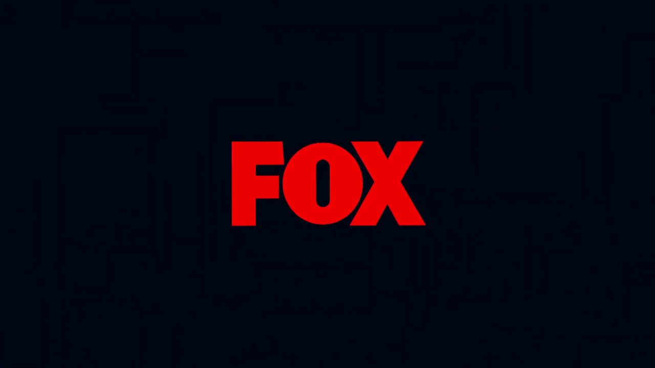 FOX'un yeni yüzü!