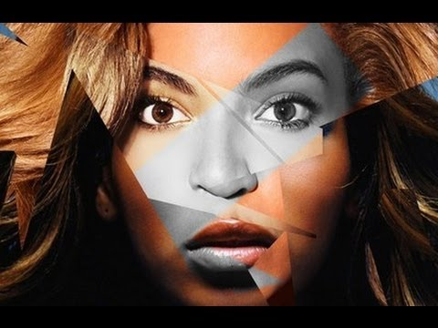 Drake-Girls Love Beyonce (feat. James Fauntleroy) Rico WiL Version