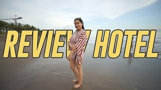 Hotel Mama Rieta Mau Dikasih ke Nagita? #RANSREVIEW