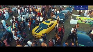 PakWheels Islamabad Auto Show 2018 | Highlights