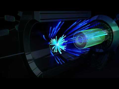 PRISMA: Der Teilchenbeschleuniger MESA