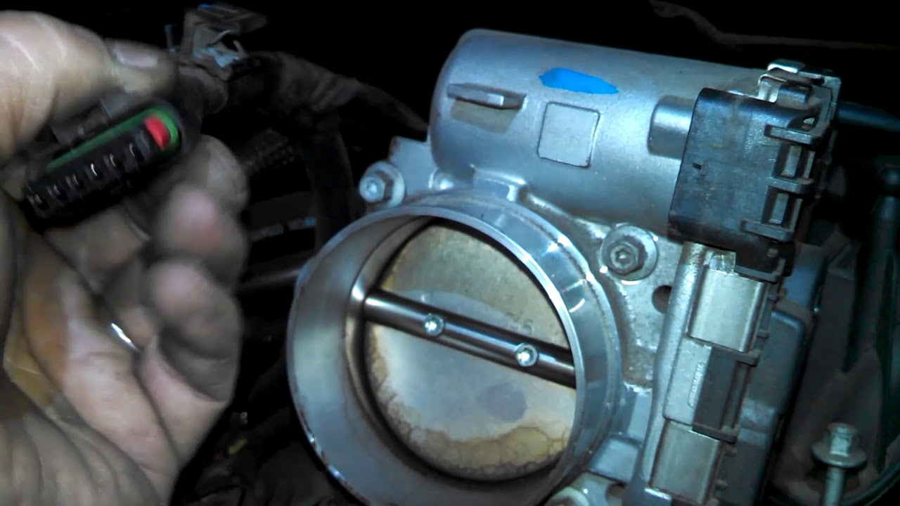 Spark plug replacement 2012 Dodge Durango 3 6L V6 Install, remove or replace