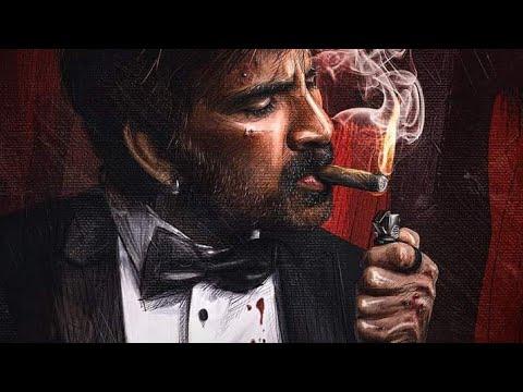 Badrinath ki dulhaniya | hindi new movie